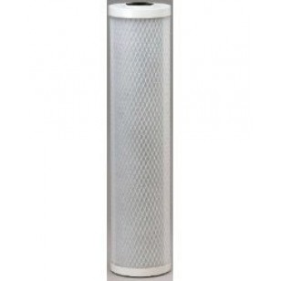MATRIKX-5-HD20 KX Technologies MatrikX Whole House Filter Replacement Cartridge