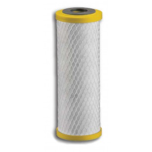 MATRIKX-CR1-10 KX Technologies MatrikX Whole House Filter Replacement Cartridge