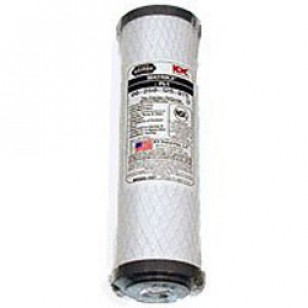 MATRIKX-Pb1-20 KX Technologies MatrikX Whole House Filter Replacement Cartridge