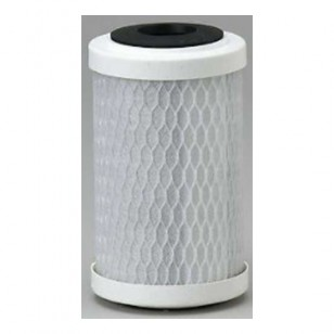 32-250-125-050 KX Technologies Replacement Filter Cartridge