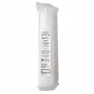 K00173 Manitowoc Tri-Liminator Replacement Ice Maker Pre-Filter Cartridge