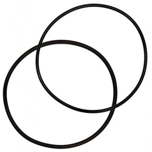 OK7 OmniFilter O-Ring