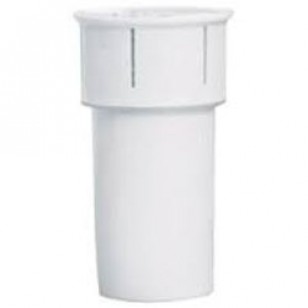 PF-300T OmniFilter Water Pitcher Replacement Cartridge (3-Pack)