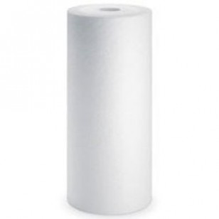 RS16 OmniFilter Whole House Replacement Filter Cartridge