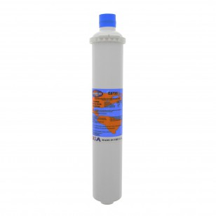 E5733 Omnipure Granular Activated Carbon Water Filter