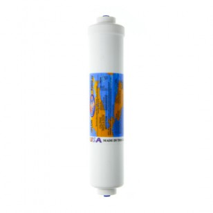 K2533JJ Omnipure Water Filter