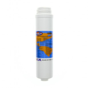 Q5505 Omnipure Water Filter