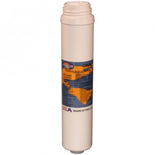 Q5528 Omnipure Replacement Filter Cartridge
