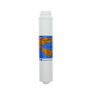 Q5615-P Omnipure Replacement Filter Cartridge