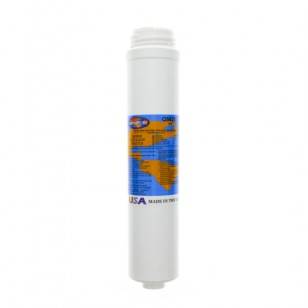 Q5621 Omnipure Replacement Filter Cartridge