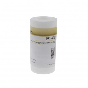 P5-478 Pentek Undersink Filter Replacement Cartridge