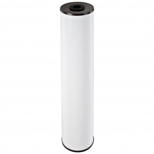 RFFE20-BB Pentek Iron Reducing Water Filter Cartridge