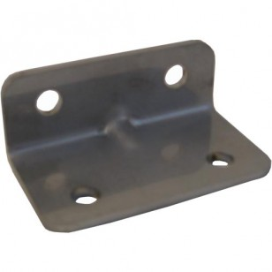 156037 Pentek Mounting Bracket Kit