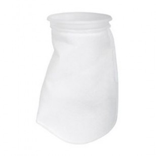BP-410-200 Pentek Polypropylene Bag Filter