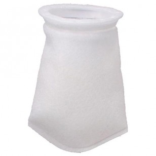 BP-410-5 Pentek Polypropylene Bag Filter