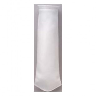 BP-420-1 Pentek Polypropylene Bag Filter