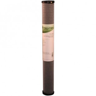 C1-20 Pentek Replacement Filter Cartridge