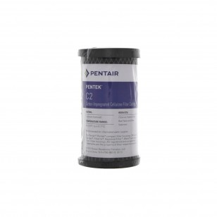 C2 Pentek Undersink Filter Replacement Cartridge