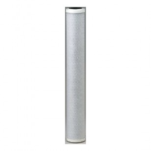 CBC-20 Pentek Replacement Filter Cartridge