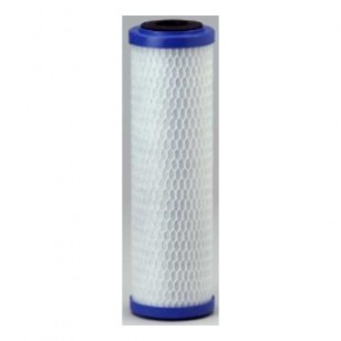 EP-10 Pentek Replacement Filter Cartridge