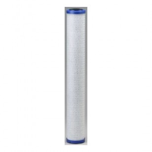 EP-20 Pentek Replacement Filter Cartridge
