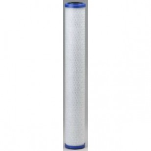 EP-30 Pentek Replacement Filter Cartridge