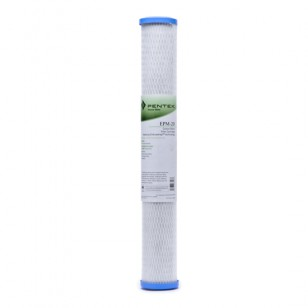 EPM-20 Pentek Whole House Filter Replacement Cartridge