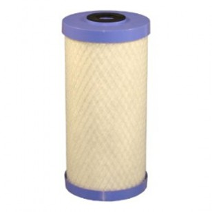 EPM-BB Pentek Replacement Filter Cartridge