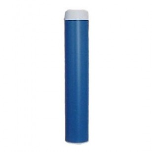 GAC-20 Pentek Replacement Filter Cartridge