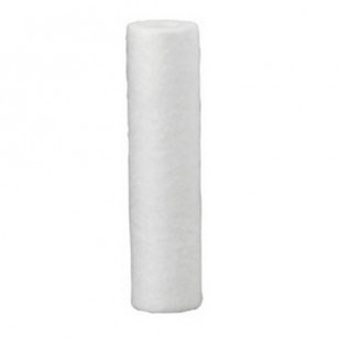 P5 Pentek Whole House Replacement Sediment Filter Cartridge