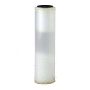 PCC218 Pentek Replacement Filter Cartridge