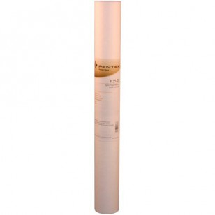 PD-1-40 Pentek Whole House Replacement Sediment Filter Cartridge