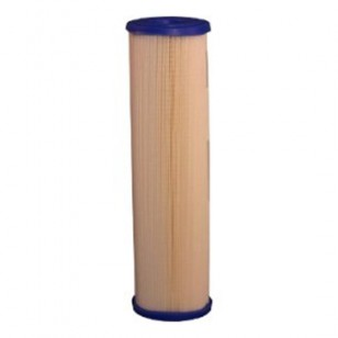 R30 Pentek Replacement Filter Cartridge