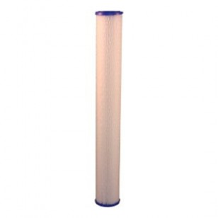 R30-20 Pentek Replacement Filter Cartridge