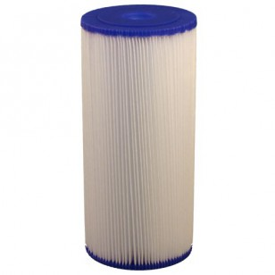R30-BB Pentek Whole House Filter Replacement Cartridge