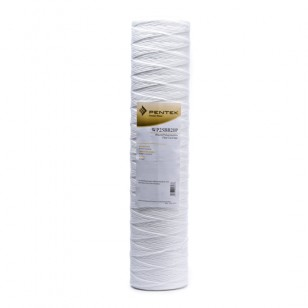 WP25BB20P Pentek Whole House Filter Replacement Cartridge