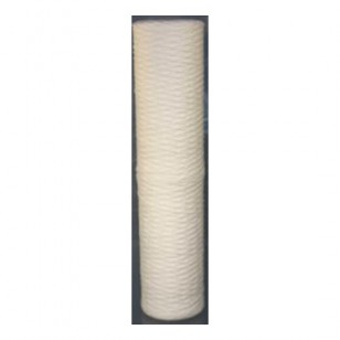 WP5BB20P Pentek Replacement Filter Cartridge