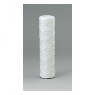 WP-5 Pentek Replacement Filter Cartridge