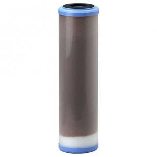 WS-10 Pentek Water Softening Filter