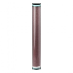 WS-20 Pentek Water Softening Filter