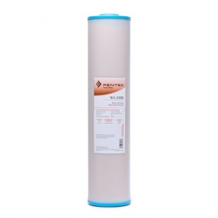 WS-20BB Pentek Whole House Filter Replacement Cartridge