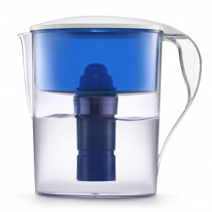 CR-6000 PUR Water Filter Pitcher (7 Cup)