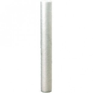 PX01-20 Purtrex Replacement Filter Cartridge