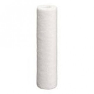PX10-9-78 Purtrex Replacement Filter Cartridge