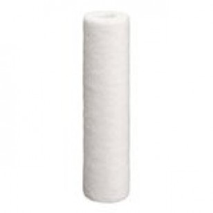PX30-9-78 Purtrex Replacement Filter Cartridge