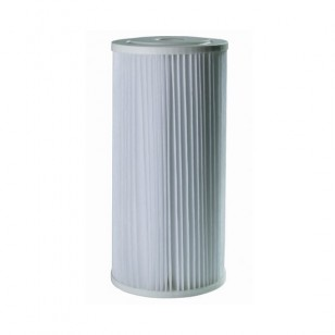 RS6 OmniFilter Whole House Filter Replacement Cartridge