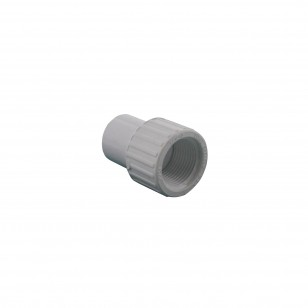 1SA Rusco Spigot Adapter Bushing