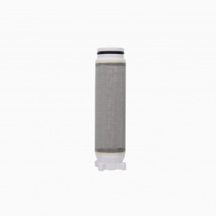 FS-1-60SS Rusco Spin-Down Stainless Steel Replacement Water Filter