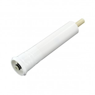 S1227RS Microline TFC Reverse Osmosis Membrane