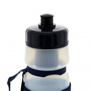 1-10203-PI-Seychelle Seychelle 24oz Pull Top Filter Bottle, Standard